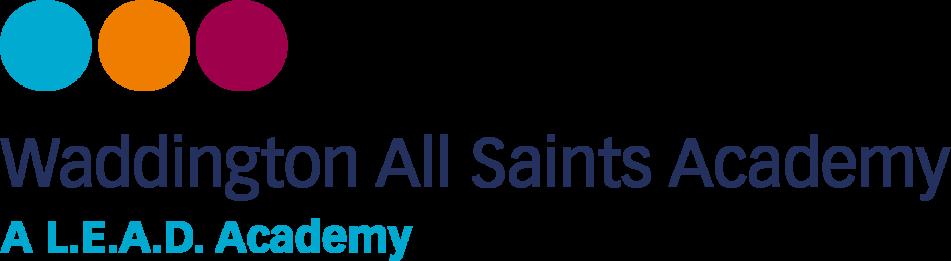 Waddington All Saints Academy